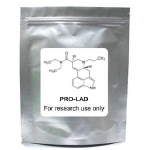 buy PRO-LAD